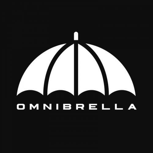 Omnibrella